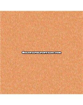 Papel Pintado Modern Impressions Ref. VD219164.