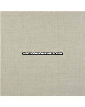 Papel Pintado Modern Impressions Ref. BV919094.