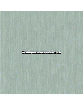 Papel Pintado Modern Impressions Ref. VD219136.