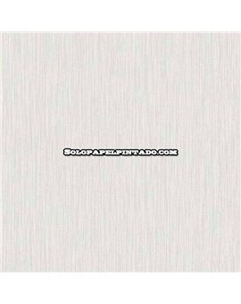 Papel Pintado Modern Impressions Ref. VD219127.