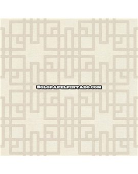 Papel Pintado Japan Ref. 032-JAP.