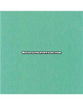 Papel Pintado L´ Escapade Ref. EPA-101567014.