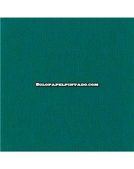 Papel Pintado L´ Escapade Ref. EPA-101567693.