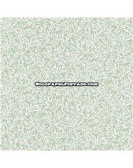 Papel Pintado L´ Escapade Ref. EPA-102347061.