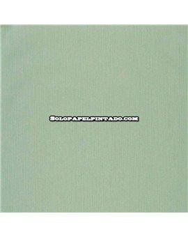 Papel Pintado L´ Escapade Ref. EPA-101577099.
