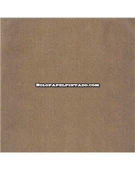 Papel Pintado L´ Escapade Ref. EPA-101579120.