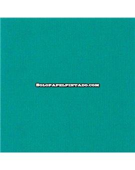 Papel Pintado L´ Escapade Ref. EPA-101567449.