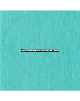 Papel Pintado L´ Escapade Ref. EPA-101567353.