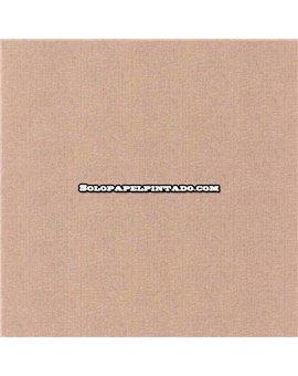 Papel Pintado L´ Escapade Ref. EPA-101561904.