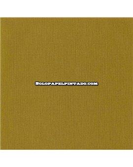 Papel Pintado L´ Escapade Ref. EPA-101567700.