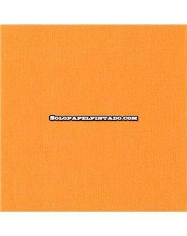 Papel Pintado L´ Escapade Ref. EPA-101563030.