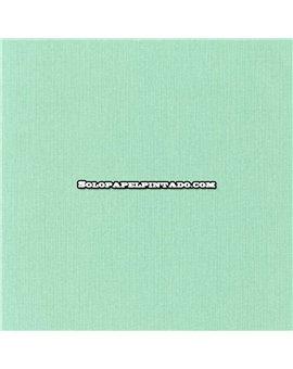 Papel Pintado L´ Escapade Ref. EPA-101567001.