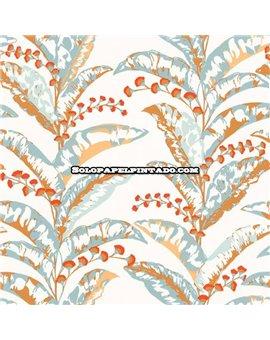 Papel Pintado L´ Escapade Ref. EPA-102332600.