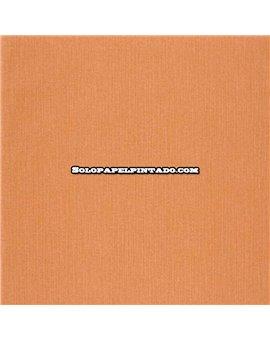Papel Pintado L´ Escapade Ref. EPA-101572490.