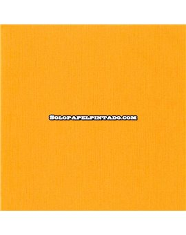 Papel Pintado L´ Escapade Ref. EPA-101562666.