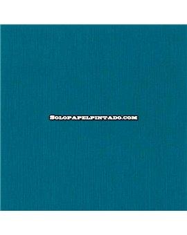 Papel Pintado L´ Escapade Ref. EPA-101566680.