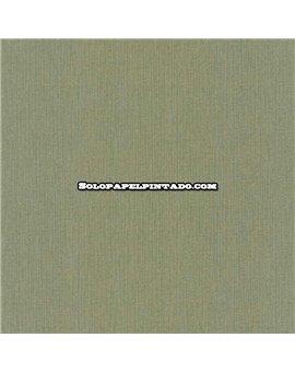 Papel Pintado L´ Escapade Ref. EPA-101567110.