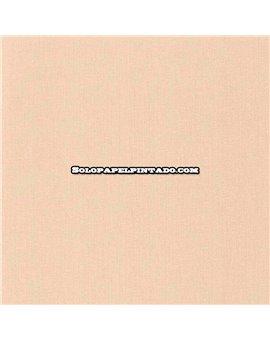 Papel Pintado L´ Escapade Ref. EPA-101571106.