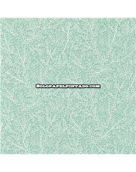 Papel Pintado Sea You Soon Ref. SYO-102787110.
