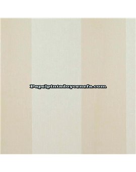 Papel Pintado Fresca Ref. 258-561710.