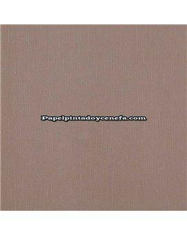 Papel Pintado Fresca Ref. 258-550697.