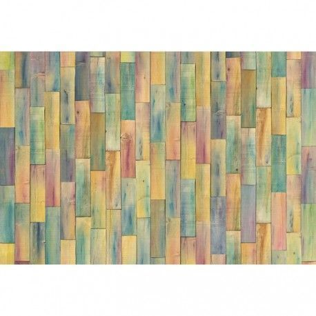 Mural into illusions ref. m-xxl4-028_bazar