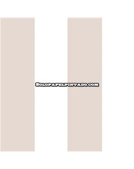 Papel Pintado Stripes Unipaper Ref. 5470.