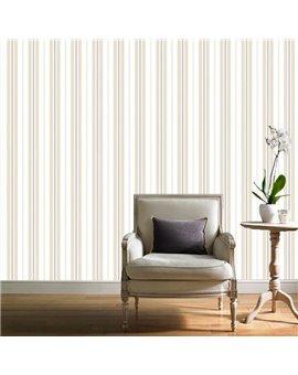 Papel Pintado Stripes Unipaper Ref. 3231.