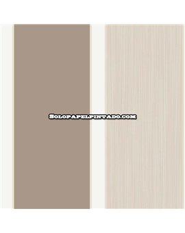 Papel Pintado Stripes Unipaper Ref. 15002.