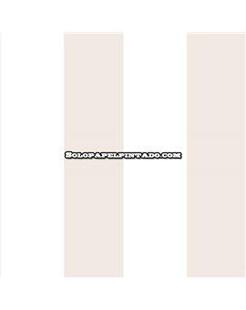 Papel Pintado Stripes Unipaper Ref. 2150.