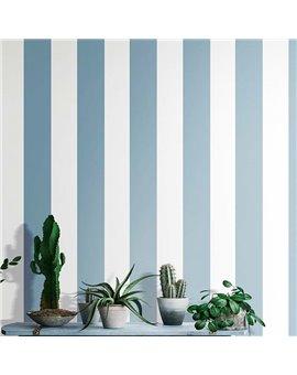 Papel Pintado Stripes Unipaper Ref. 5472.