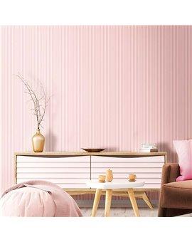 Papel Pintado Stripes Unipaper Ref. 7568.