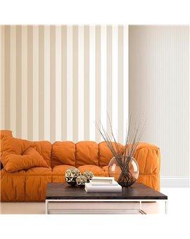 Papel Pintado Stripes Unipaper Ref. 5664.