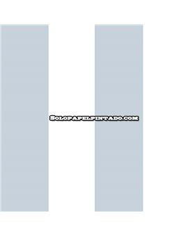 Papel Pintado Stripes Unipaper Ref. 5473.