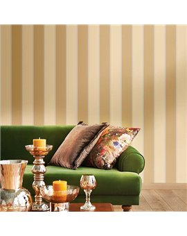 Papel Pintado Stripes Unipaper Ref. 15015.