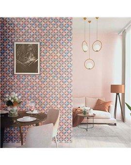 Papel Pintado Corner Ref. CORNER-049.