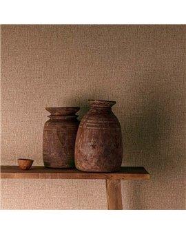 Papel Pintado Textures & Murals Ref. 146-1136.