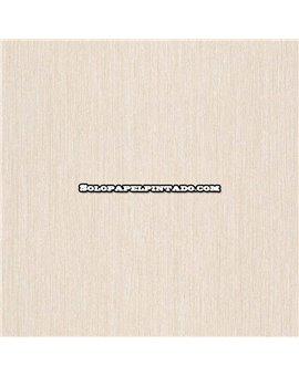 Papel Pintado Textures & Murals Ref. 146-1137.