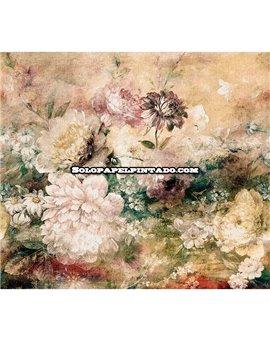 Mural Textures & Murals Ref. M-146-1180.