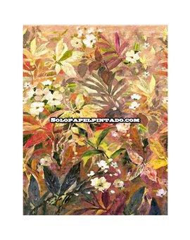 Mural Textures & Murals Ref. M-146-1181.