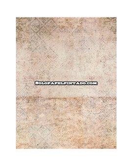 Mural Textures & Murals Ref. M-146-1182.