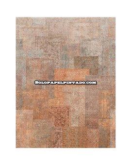 Mural Textures & Murals Ref. M-146-1183.