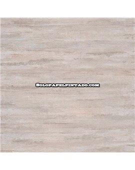 Papel Pintado Textures & Murals Ref. 146-1161.