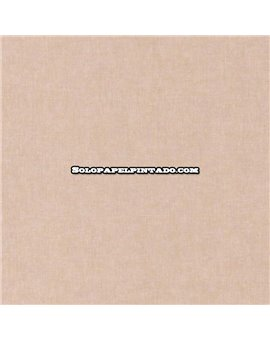 Papel Pintado Ginkgo Ref. GINK-81921259.