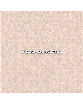 Papel Pintado Ginkgo Ref. GINK-86251208.