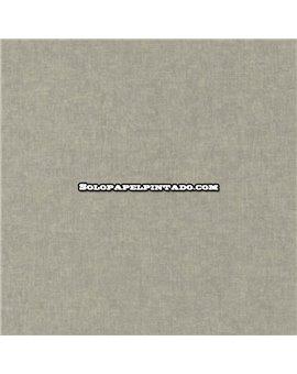 Papel Pintado Ginkgo Ref. GINK-81911554.