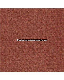 Papel Pintado Ginkgo Ref. GINK-86253530.