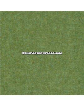 Papel Pintado Ginkgo Ref. GINK-81927122.