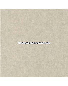 Papel Pintado Ginkgo Ref. GINK-81911353.