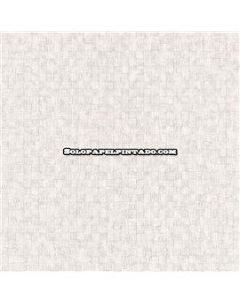 Papel Pintado Ginkgo Ref. GINK-86250121.